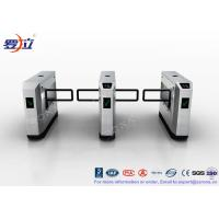Best Swing Barrier Gate Handicapped passage use for outdoor wholesale
