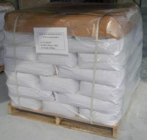 Best Titanium Dioxide Rutile ELT-1 wholesale