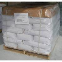 Buy cheap Titanium Dioxide Rutile ELT-1 from wholesalers