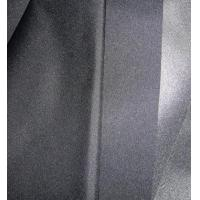 Polyester 600d oxford fabric uly coated