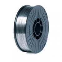 Cheap E316 stainless welding wire for sale