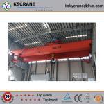 Best 5% Discount- Double Beam Bridge Crane wholesale