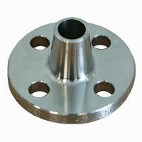 Quality High Pressure Compact Welding Flanges ASTM DIN ISO9001 - 2008 ASME  ASTM  DIN Standard wholesale