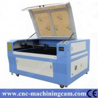 Best ZK-1390-80W China laser cutter with Lifting platform wholesale