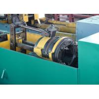 Quality 250KW Two-Roller Cold Rolling Mill  wholesale