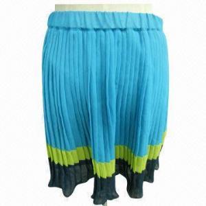 Best Dress/Skirt, Fashionable Style wholesale