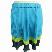 Buy cheap Dress/Skirt, Fashionable Style from wholesalers