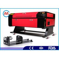 Best Co2 Metal Wood Acrylic Letter Mini Cnc 1390 CO2 Laser Cutting Machine SGS Approval wholesale