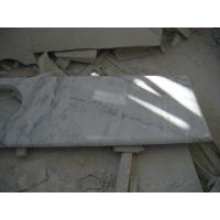 China guanxi white countertops for sale