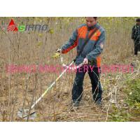 Best Small Multi-Function Rice Harvester for Cutting Machine, wholesale