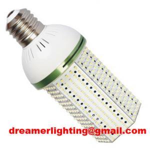 Best 30W LED Corn Light,E39/E40 Corn bulb,LED Corn,led lighting lamps GS,PSE,UL,CB,SAA wholesale