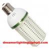 Buy cheap 30W LED Corn Light,E39/E40 Corn bulb,LED Corn,led lighting lamps GS,PSE,UL,CB from wholesalers