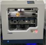 Best Big PEEK 3D Printer CreatBot Printing High Temperature Filament F430 wholesale