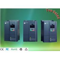 Best Triple Phase DC To AC Frequency Inverter , 0Hz - 400Hz DC To AC Power Inverter wholesale