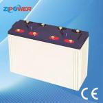 Best Solar Storage Battery - Solar Storage Deep Cycle Battery 12V 300Ah wholesale