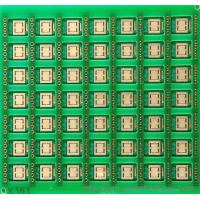 Best 1OZ  2OZ  3OZ FR-4 epoxy resin Printed circuit board multilayer quickturn PCB boards wholesale