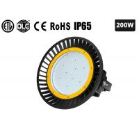 Quality Smd 3030 chip 4000K - 5000K 200 watt led high bay with 5 year warranty wholesale