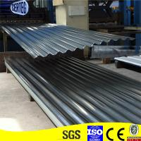 Best Zinc Steel Roofing wholesale