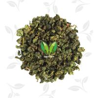 Best Chinese Famous Oolong tea Tie Guan Yin diabetes herbal product wholesale