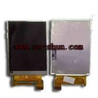 Best mobile phone lcd for Sony Ericsson J20 wholesale