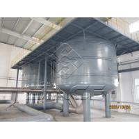 Best Methanol Production Plants Reforming Hydrogen Used For Steel Industry wholesale
