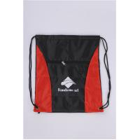 Best Customized drawstring bags for promotion-HAD14031 wholesale