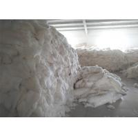 Jinan Soft Fur Products Co., Ltd