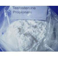 Best 57-85-2 Raw Steroid Powders wholesale