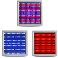 Cheap Professional Full Spectrum LED Grow Lights For Vertical Farm , high Lumens for sale