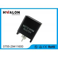Buy cheap Low Price PTC Thermistor For TV Degaussing 2Pin MZ72 3Pin MZ73 18OHM from wholesalers