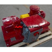Best Durable and reliable drilling mud agitators for mud tank in solids control wholesale