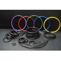 Best AUTO O RINGS wholesale
