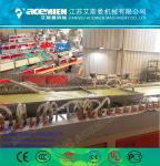 Best Plastic pvc profile machine/plastic panels for walls wholesale