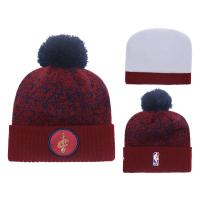 Buy cheap NBA beanies men and women knitted caps cheap beanies good-quality beanies for retail and wholesale from wholesalers