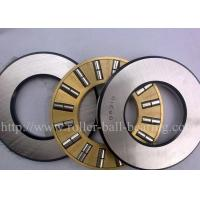 Best 89310 TN Cylindrical Roller Thrust Bearing Stainless Steel 50*95*27mm wholesale
