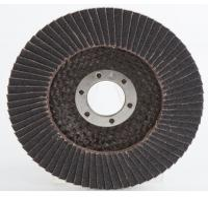 Best Aluminium Oxide Flap Discs Grinding Wheel manufacturers, suppliers, aluminium flap grinding disc grinding wholesale