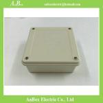 145*145*60mm ip65 waterproof junction boxes electrical circuit breaker box
