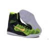 Buy cheap koonba.com retail Nike Kobe 9 low price from wholesalers