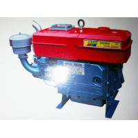 Best Water cooled single cylinder 4 stroke diesel engine for agricultural machinery wholesale