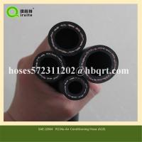 Best R134a auto air conditioning hose/ RUBBER air conditioning hose 4860 wholesale