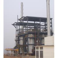 Best Automatic Coal Fired Thermal Oil Boiler For Electric With Temperature Control wholesale
