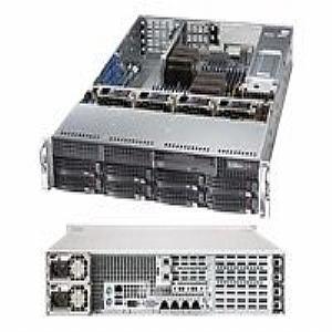 NC382T PCI Express Dual Port Server Adapter