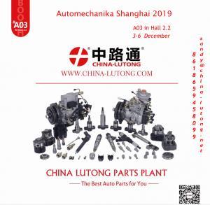 China dodge ram 2500 diesel fuel injectors 0445120103 dodge cummins injectors for sale on sale