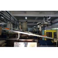 L-TOOLING CO., LIMITED