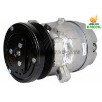 Best Seat Leon Audi A3 Compressor , VW Golf Compressor Adaptability Strong wholesale