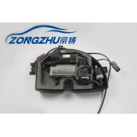 Best RANGE ROVER L322 AMK Air Suspension Compressor Pump LR041777 39071 Auto Air Compressor wholesale