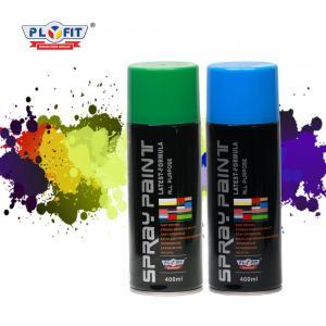 Best Anti Rust Acrylic Liquid Spray Paint Automotive Acrylic Lacquer Aerosol Paint wholesale