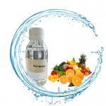 Best concentrate flavour vape juice double apples for e juice liquid/cigar wholesale
