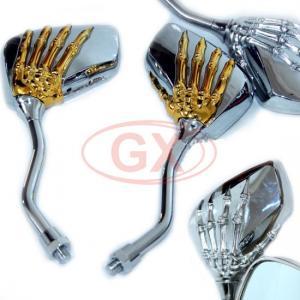 Best wholesale motorcycle rear view mirror, motorbike side mirror , motorcycle back view mirror wholesale
