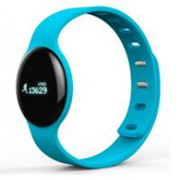 Best Bracelet with LCD display, embedded Battery, Bluetooth low energy, Calories and distance calculation etc. wholesale